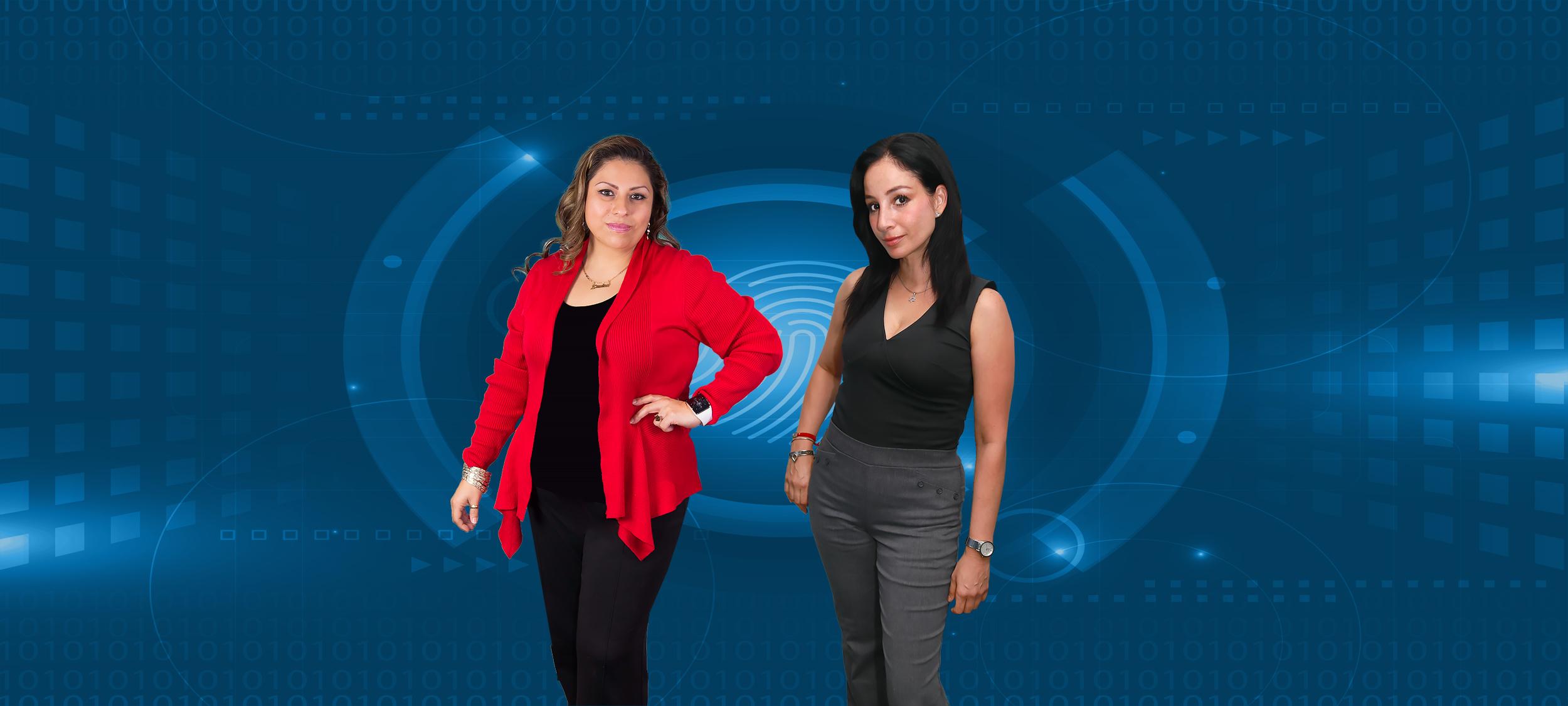 El Show De La Guera Y Alejandra