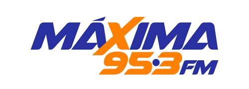 Maxima 95.3