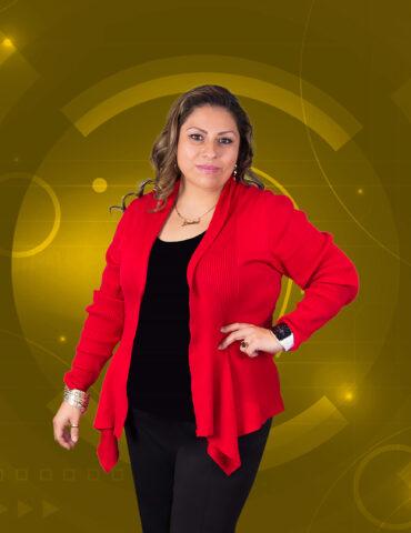 Eunice La Raza