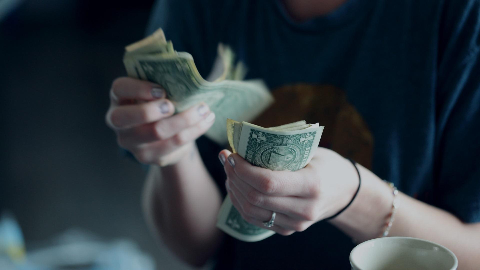 Fondo